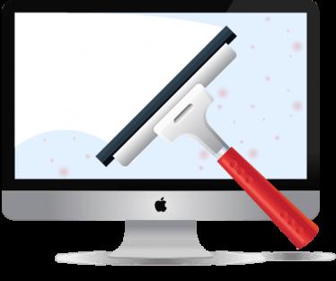 home-slider-laptop