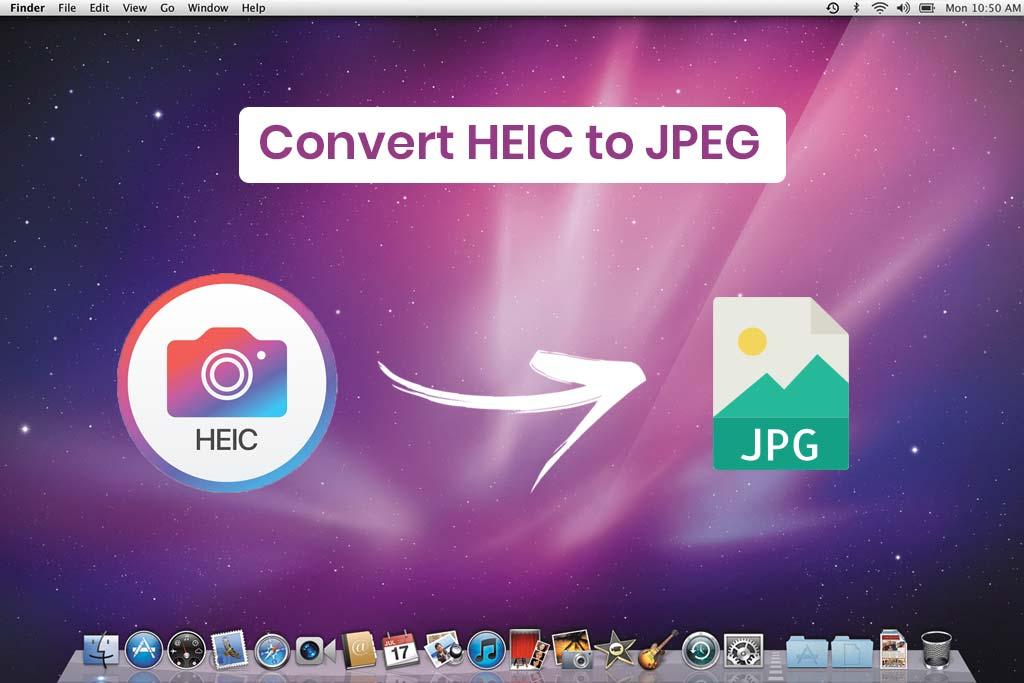 convert-heic-to-jpg-on-mac